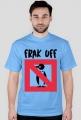 FrikSzop - Frak Off