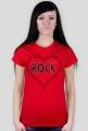 FrikSzop - Kocham Rock