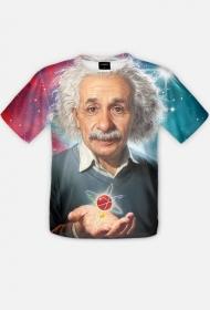 Einstein SWAG