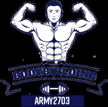 Kubek ARMY2703