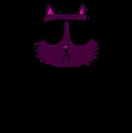 Kubek CAT Lagerfeld