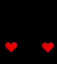 LOVE IS THE ANSWER EKO TORBA