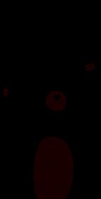Siemka - kubek