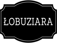 Łobuziara - kubek