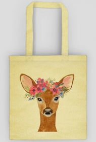 Spring - eko torba