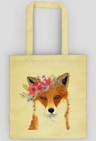 wiosna - eko torba