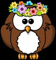 OWL - kubek