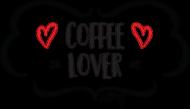 Kubek - Coffee Lover