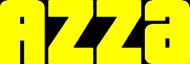 Bluza Azza