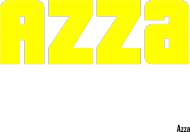 Bluza Azza UniSex