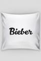 Justin Bieber poduszka