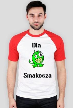 Dla Smakosza Koszulka