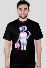 tvhead (transparent)