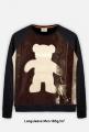 Bear Full Photo