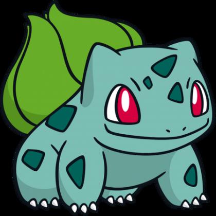 Kubek Pokemon GO #2