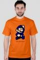 Super Mario Buddies