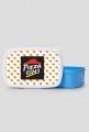 Pudełko na pizzę - Pizza GIM3