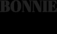 T-shirt Damski Bonnie Walentynki