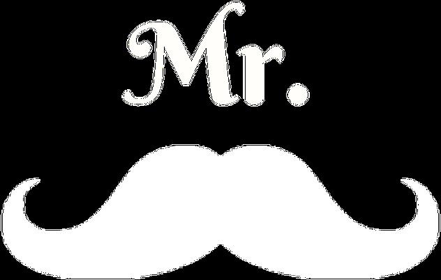 Bluza Męska Mr Walentynki