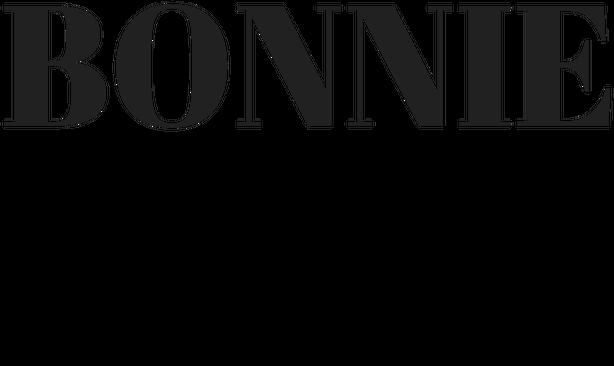 Bluza Bonnie Walentynki Damska