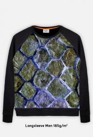 Bluza Kamień