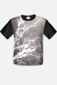 Koszulka Woda 2