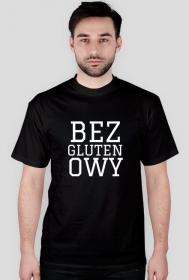 Koszulka Bezglutenowy