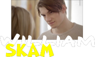 skam william