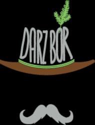 Darz Bór