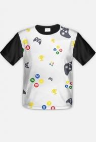 Xbox Symbols