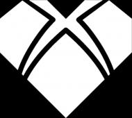 X-Love #15Years W