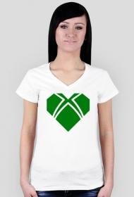 X-Love Lady