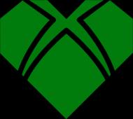 X-Love #15