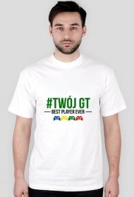 Twój GT