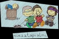 NZNATZ