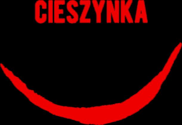 Cieszynka - męska