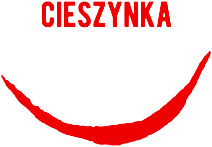 Cieszynka - damska