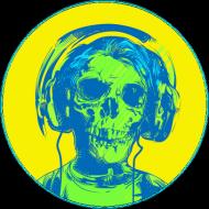 KUBEK ZOMBIE 10 DJ