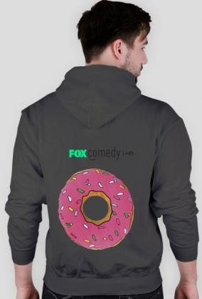 The Simpson Fox Comedy