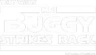 Mr Buggy Strikes Back