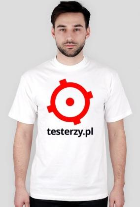 testerzy.pl