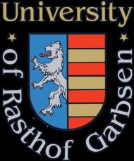 Uniwersytet Garbsen