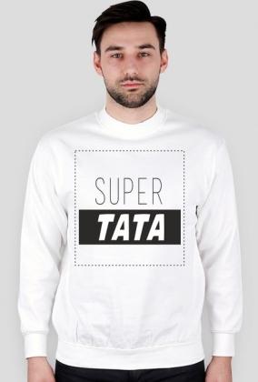 Bluza - Super tata v2