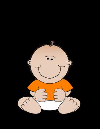 Prezentovo - body dla niemowla - kawaler do wzięcia