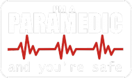 Paramedic - safe D