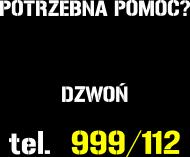 Telefon 999 D