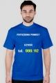 Telefon 999 M