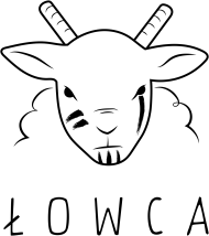 Łowca