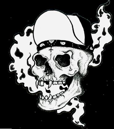 OPV - Eko torba smoke