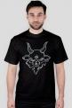 OPV - Koszulka Lil' Satan